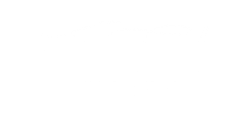 Fair Trade Bazaren